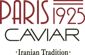 Caviar Paris 1925 · Especialistas en Caviar en Madrid.